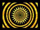 Hawkwind - The Golden Void