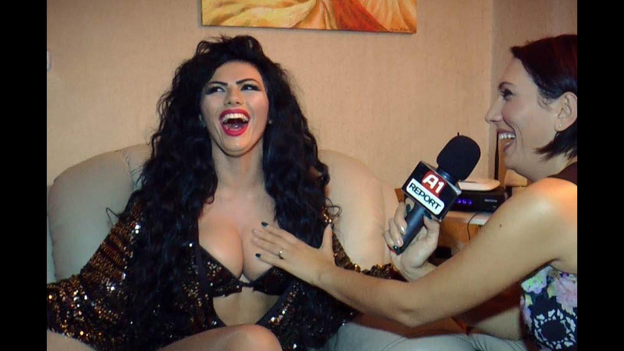 Mobil porno indir  Porno izle xxx Porno Film Hd Sikiş