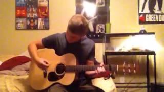 Watch Jason Aldean Only Way I Know video