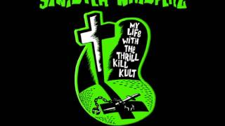 Watch My Life With The Thrill Kill Kult Burning Dirt video