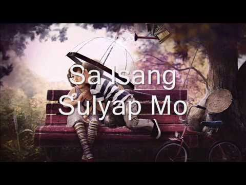 Best Opm Male Song 2014 video