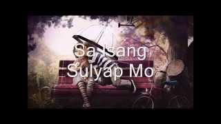 download lagu Best Opm Male Song 2014 gratis