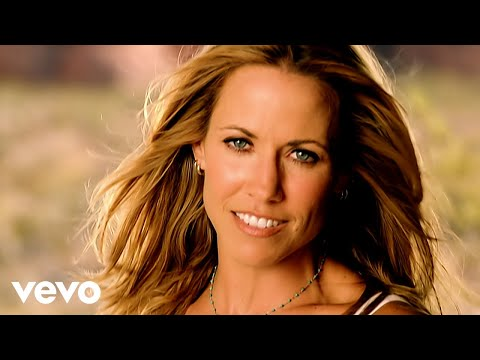 Sheryl Crow - Near Me