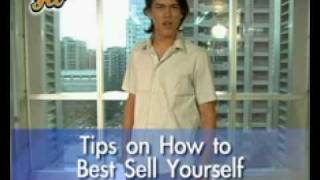 JobsDB Interview Tips