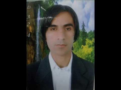 گروه ساحل نیکشهر خواننده حسین کدخدایی-اهنگ بلوچی