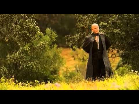 Filme Sinbad e O Minotauro Completo dublado.wmv