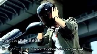 خوشترين كوراني فارسي بة زير نوسي كوردي