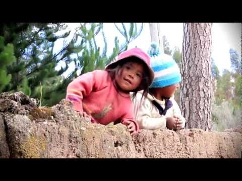 Ascend Travel - Service Travel, Voluntourism and Rural Tourism in Cusco, Peru