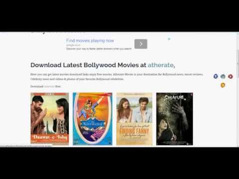 Download Latest Bollywood Movies Hd Free video
