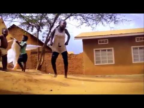 French Montana - Unforgettable ft. Swae Lee Spanish Versión