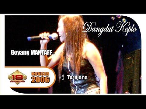 download lagu GOYANG HOT..!!! BIDUAN BIKIN PENONTON SAMPE BASAH ... LIVE KONSER SUMATERA UTARA 2006 gratis