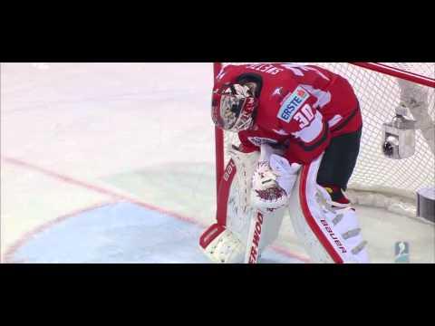 Россия - Австрия 8:4 ■ ЧМ по хоккею 2013 ■ Все Голы ■ Russia Austria Goals