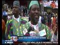 Kayode Fayemi sworn-in as Ekiti governor