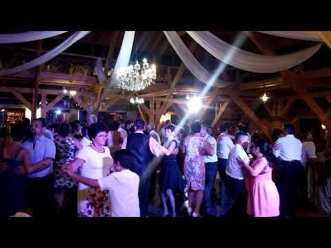 Sanzon Együttes - Esküvő
