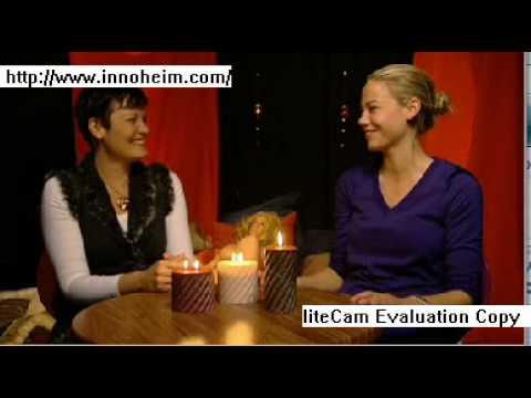 erotische massage elst spuiten en slikken erotische massage
