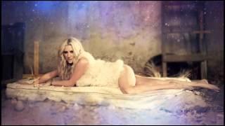 Watch Kesha Butterscotch video