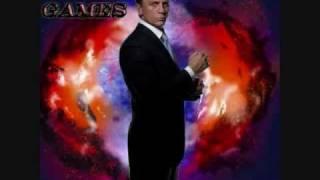 James Bond Quantem Of Solace Free Download