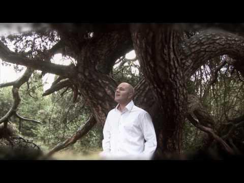 Jan Spijkerman - Stom (officiële videoclip)