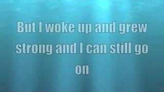 Katy Perry Video - Katy Perry - Pearl - Lyrics