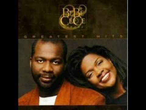 Bebe & Cece Winans - Lord Lift Us Up video