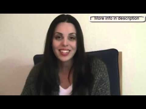[Hurry remedies 14 days acne] home remedies for acne 2013 - treatment of acne