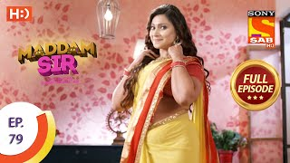 Maddam Sir - Ep 79 - Full Episode - 29th September 2020
