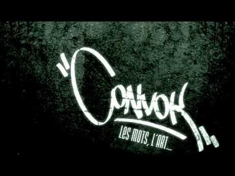 Convok - Tu piges