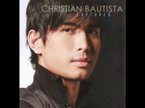 Christian Bautista - Nakalimutan Kong Sabihin