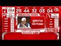 Puducherry Election Date 2021: पुडुचेरी में एक चरण में मतदान, 6 अप्रैल को होंगे मतदान