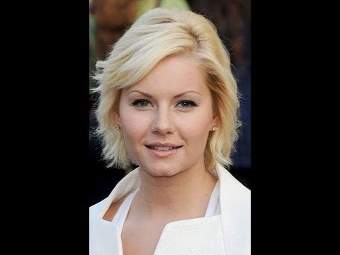 "Christian Slater, Elisha Cuthbert, actors, ""The Forgotten"""