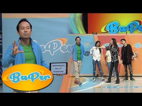 download lagu TeGa 'Jawaban Benar Tapi Kurang Tepat' B gratis