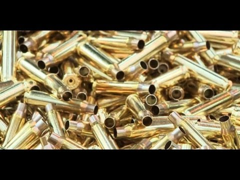 0 A Million Rounds a Day