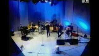Watch Natalie Imbruglia Something Better video