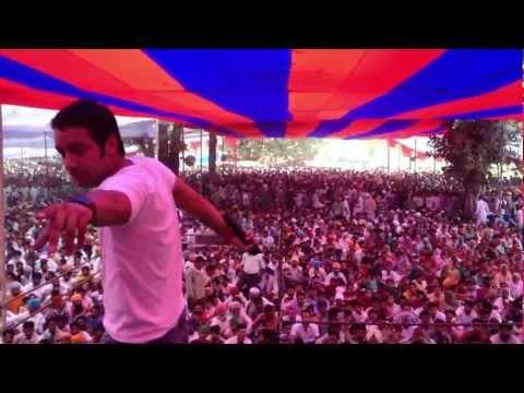 SIPPY GILL LIVE IN AMRITSAR KABOOTRI
