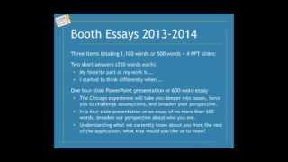 London Business School Essay Questions   EDU ESSAY