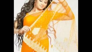 Actress Lakshana Cute Video