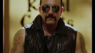 Sanjay Dutt becomes the ladies man | Desi Boyz