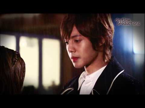 Itakiss Mix Mv - Kiss Me Like You Wanna Be Loved video