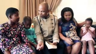 BABO - Thixo Mkhululi