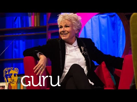 Julie Walters: A Life in Television Highlights