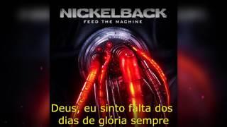 download lagu Nickelback - Everytime We're Together Tradu��o/pt-br gratis