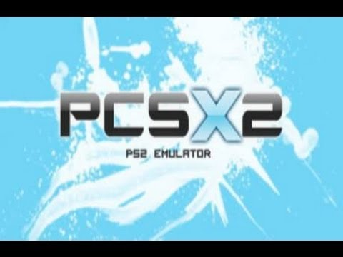 How to get a PlayStation 2 (PS2) Emulator on your PC With PCSX2 [1080p HD]