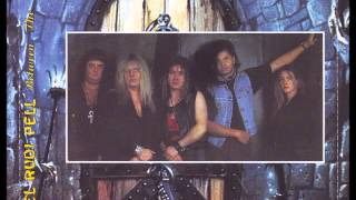Watch Axel Rudi Pell Between The Walls video
