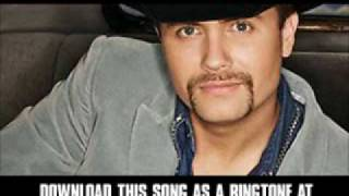 Watch John Rich The Good Lord And The Man video