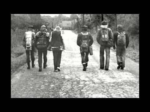 Wabi Ryvola - Ohrada