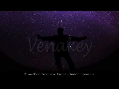 what is venakey dance compare to yoga yuga workout breathing stretching?