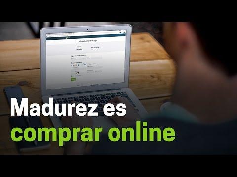 Qué tan seguro es comprar online