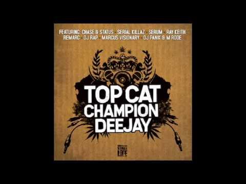 Brains- I Love My Sensimilla ( Feat Topcat ).wmv video