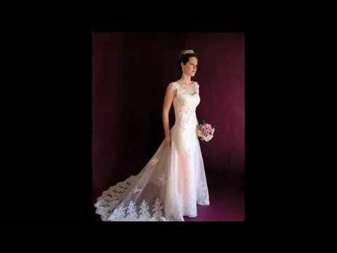 Prelude Wedding Songs Music Videos