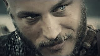Download Lagu Einar Selvik - Ragnar Lothbrok's Death Song Gratis STAFABAND